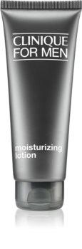 Clinique For Men™ Moisturizing Lotion хидратиращ крем за лице