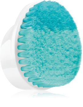 Clinique Sonic System Anti-Blemish Cleansing Brush Head tisztító kefe arcra tartalék fej