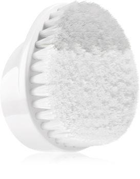Clinique Sonic System Extra Gentle Cleansing Brush Head brosse nettoyante pour peaux sèches tête de rechange