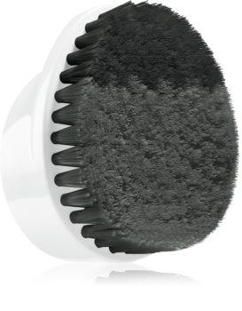Clinique Sonic System City Block Purifying Cleansing Brush Head szczoteczka do mycia twarzy zapasowa główka