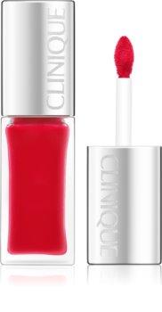 Clinique Pop™ Lacquer lip gloss