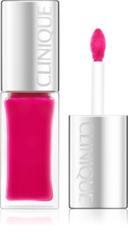 Clinique Pop™ Lacquer блясък за устни