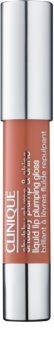 Clinique Chubby Plump & Shine brillant à lèvres hydratant