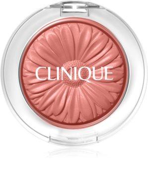 Clinique Cheek Pop™ róż do policzków