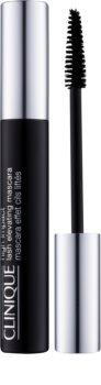 Clinique High Impact™ Lash Elevating Mascara Volumen-Mascara für geschwungene Wimpern
