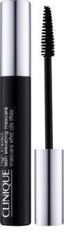 Clinique High Impact Lash Elevating maskara za volumen in privihanje trepalnic
