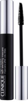 Clinique High Impact Lash Elevating Volumen-Mascara für geschwungene Wimpern
