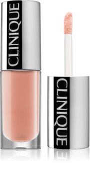 Clinique Pop Splash Lip Gloss + Hydration nawilżający błyszczyk do ust
