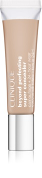Clinique Beyond Perfecting Super Concealer correcteur longue tenue