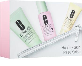 Clinique 3 Steps lote cosmético para mujer