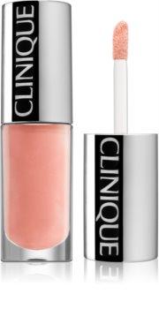 Clinique Pop™ Splash Lip Gloss + Hydration hidratáló ajakfény