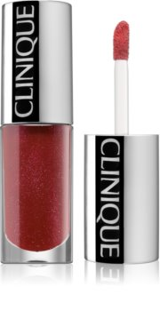 Clinique Pop™ Splash Lip Gloss + Hydration lip gloss hidratant