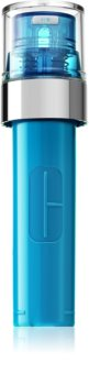 Clinique iD™ Active Cartridge Concentrate™ for Pores & Uneven Texture koncentrat dla efektu rozjaśnienia i wygładzenia skóry