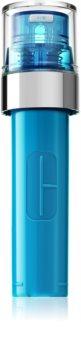 Clinique iD™ Active Cartridge Concentrate™ for Pores & Uneven Texture koncentrát pro rozjasnění a vyhlazení pleti