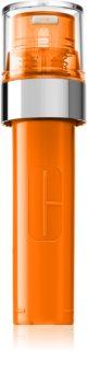 Clinique iD™ Active Cartridge Concentrate™ for Fatigue Concentrat energizant si de protectie