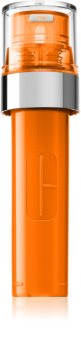 Clinique iD™ Active Cartridge Concentrate™ for Fatigue Energizing And Protective Concentrate