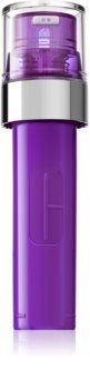 Clinique iD™ Active Cartridge Concentrate™ for Lines & Wrinkles ser concentrat antirid cu efect de regenerare