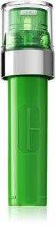 Clinique iD™ Active Cartridge Concentrate™ for Irritation concentrat pentru netezirea pielii