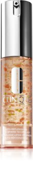 Clinique Moisture Surge Eye Hydrating Eye Gel