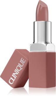 Clinique Even Better™ Pop Lip Colour Foundation dolgoobstojna šminka
