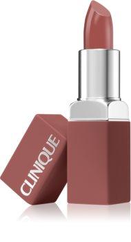 Clinique Even Better™ Pop Lip Colour Foundation rouge à lèvres longue tenue