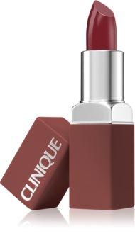 Clinique Even Better™ Pop Lip Colour Foundation ruj cu persistenta indelungata