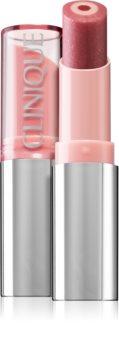 Clinique Moisture Surge Pop Triple Lip Balm baume à lèvres hydratant intense