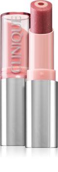Clinique Moisture Surge™ Pop Triple Lip Balm intensives Feuchtigkeit spendendes Lippenbalsam