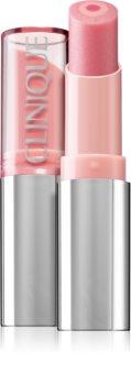 Clinique Moisture Surge™ Pop Triple Lip Balm balsam de buze ultra-hidratant