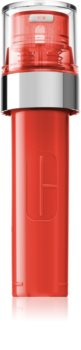 Clinique iD™ Active Cartridge Concentrate™ for Imperfections koncentrát pro problematickou pleť