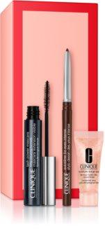 Clinique Lash Power козметичен комплект (за жени )