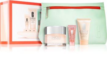 Clinique Moisture Surge™ kozmetika szett (hölgyeknek)