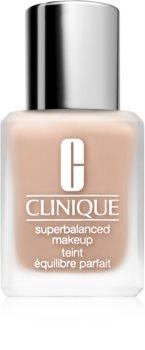 Clinique Superbalanced™ Makeup svilenkasto nježni make-up