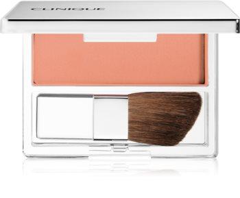 Clinique Blushing Blush™  Powder Blush fard de obraz sub forma de pudra