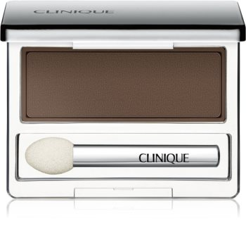 Clinique All About Shadow™ Single szemhéjfesték