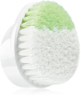 Clinique Sonic System Purifying Cleansing Brush Head perie pentru curățarea profundă a tenului capete de schimb