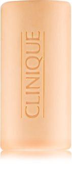 Clinique 3 Steps почистващ сапун  за смесена и мазна кожа