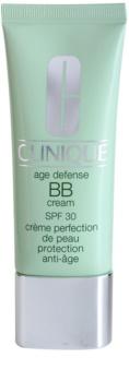Clinique Age Defense BB krém s hydratačným účinkom SPF 30
