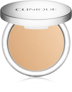 Clinique Almost Powder Makeup Puder-Foundation LSF 15