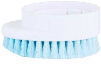 Clinique Sonic System Anti-Blemish Cleansing Brush Head perie pentru curățarea profundă a tenului capete de schimb