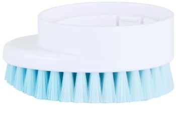 Clinique Sonic System Anti-Blemish Cleansing Brush Head Skin Cleansing Brush Replacement Heads