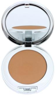 Clinique Beyond Perfecting™ Powder Foundation + Concealer base de maquillaje en polvo con corrector 2 en 1