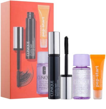Clinique Chubby Lash kozmetički set I.