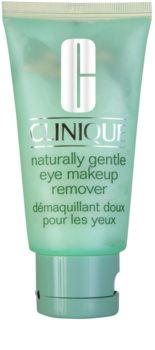 Clinique Naturally Gentle Eye Makeup Remover feiner Augen-Foundation-Entferner für alle Hauttypen
