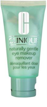 Clinique Naturally Gentle Eye Makeup Remover Mild makeupfjerner til alle hudtyper