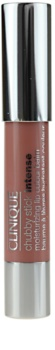 Clinique Chubby Stick Intense hidratáló rúzs