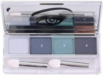 Clinique All About Shadow™ Quad fard ochi