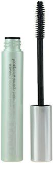 Clinique High Impact Wasserbeständige Mascara für mehr Volumen