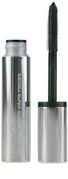 Clinique High Impact Extreme Volume mascara volumateur
