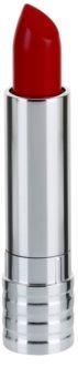 Clinique Long Last Soft Matte Lipstick дълготрайно червило с матиращ ефект